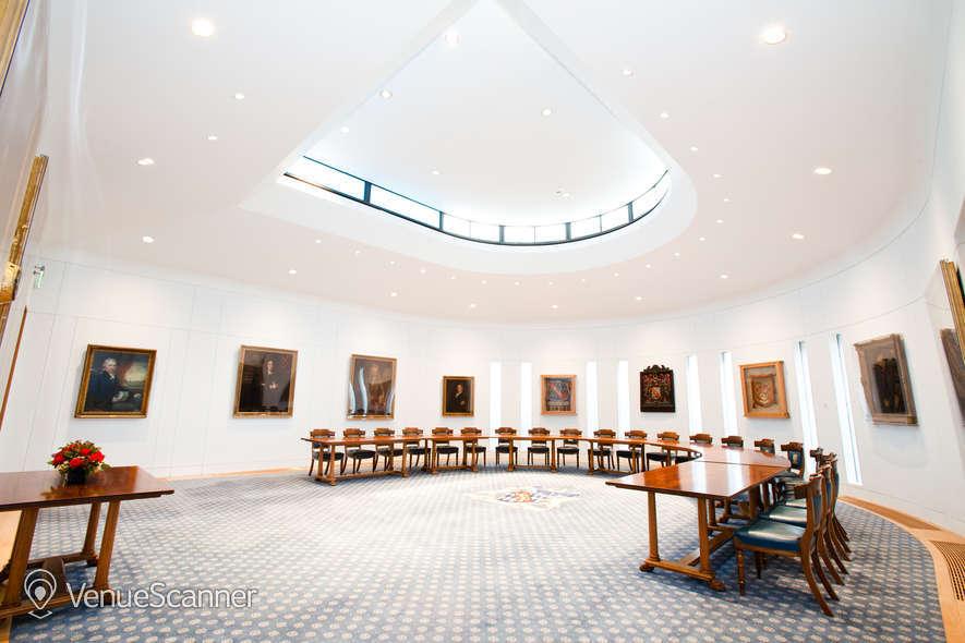Hire Haberdashers' Hall Haberdashers' Hall 6