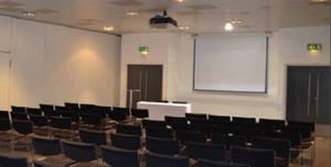 Thinktank, Birmingham Science Museum, Events Suite
