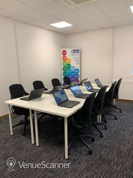 Hire Glasgow Computer Training Rooms Glasgow It Training Room