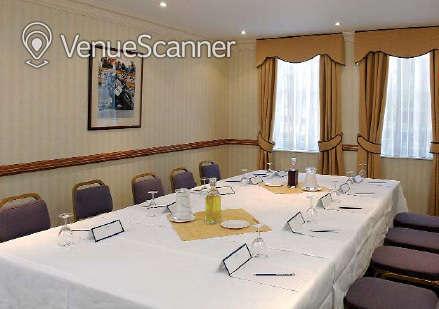 Hire Best Western Plus Manor Hotel Meriden Quarterbridge