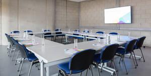 Lee Valley Velopark, Meeting Rooms