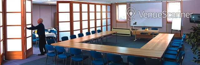 Hire Shsc Conference Facility Conference Room 1
