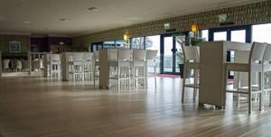 Ixl Events Centre @ Dallas Burston Polo Club, Horizon Lounge