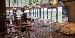 Ixl Events Centre @ Dallas Burston Polo Club, Champagne Lounge