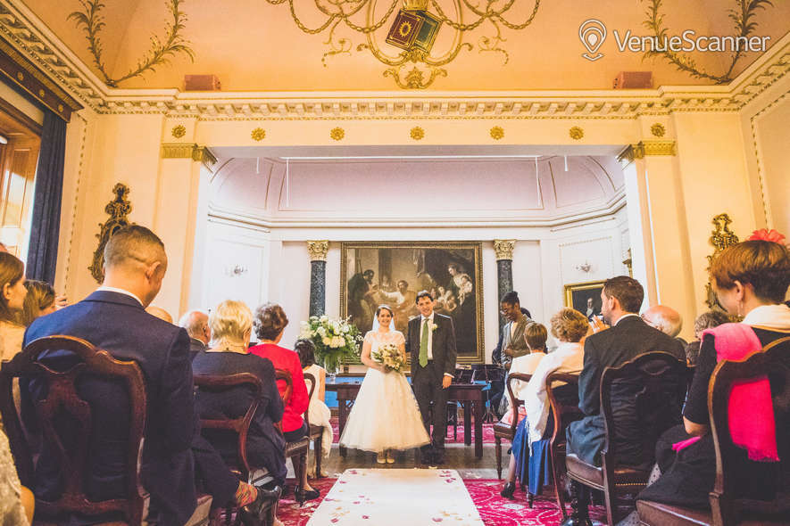 Hire Stationers Hall And Garden Exclusive Hire 27