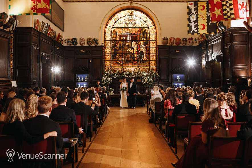 Hire Stationers Hall And Garden Exclusive Hire 28