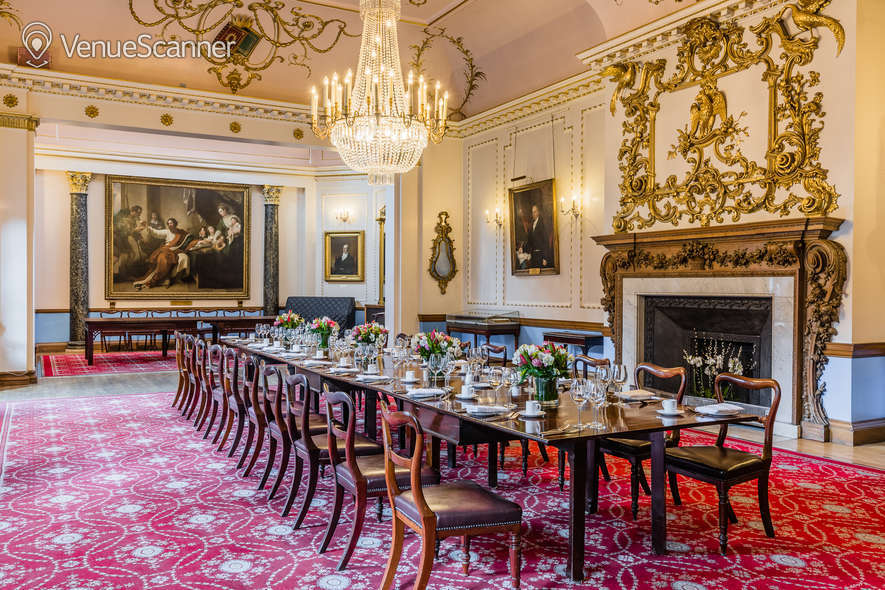 Hire Stationers Hall And Garden Exclusive Hire 18