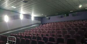 The Light Cinema, Bolton, Screen 6