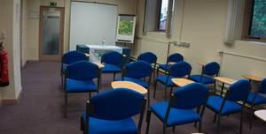 St Thomas Centre, Room 5