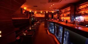 Club49 Soho, Exclusive Hire