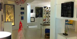 Nolia's Gallery, Exclusive Hire