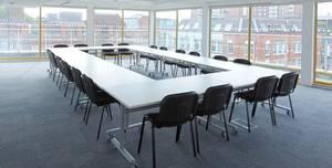 Shelter, Seminar Room