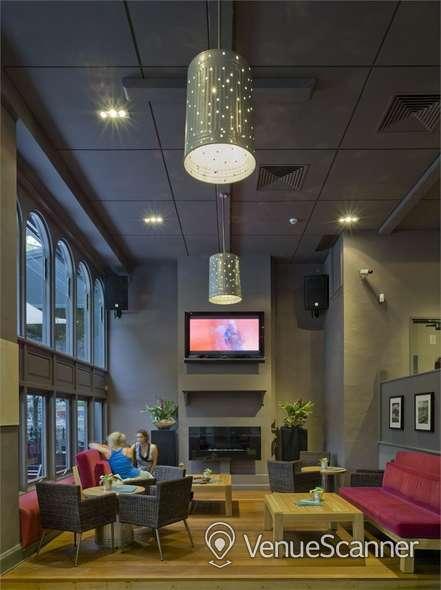 Hire The Bristol William West Suite 2