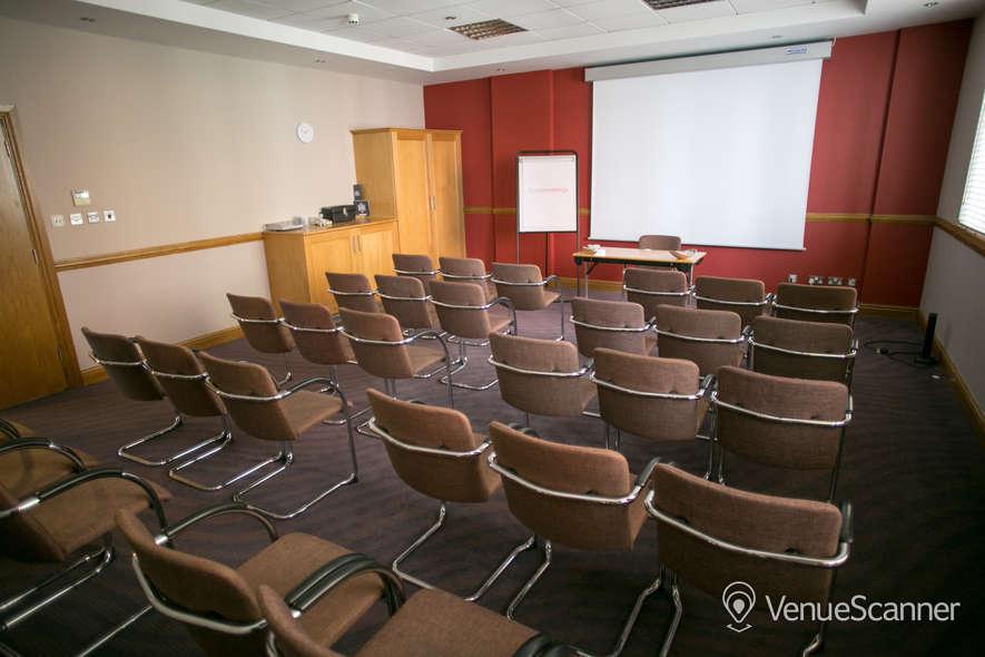 Hire Jurys Inn Newcastle Suite 7 1