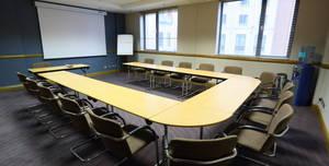 Jurys Inn Newcastle Suite 2 0