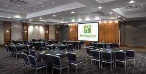 Holiday Inn London Regents Park, Cambridge & Oxford
