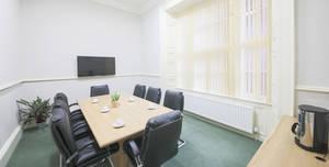 Strathmore - George Street, Dundas Meeting Room