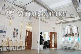 Hire Marchmont Community Centre Exclusive Hire