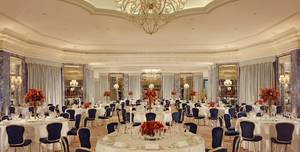 The Dorchester, Ballroom