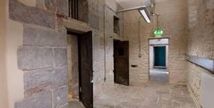Devonport Guildhall, Meeting Rooms