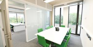 Sense Touchbase Pears, Tbp Small Meeting Room