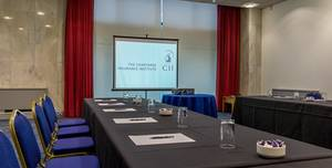 Chartered Insurance Institute, The Court Room