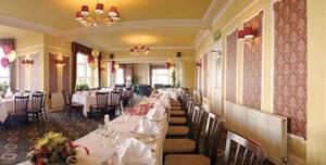 Best Western Walton Park Hotel, Somerset