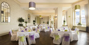 Best Western Walton Park Hotel, Avon
