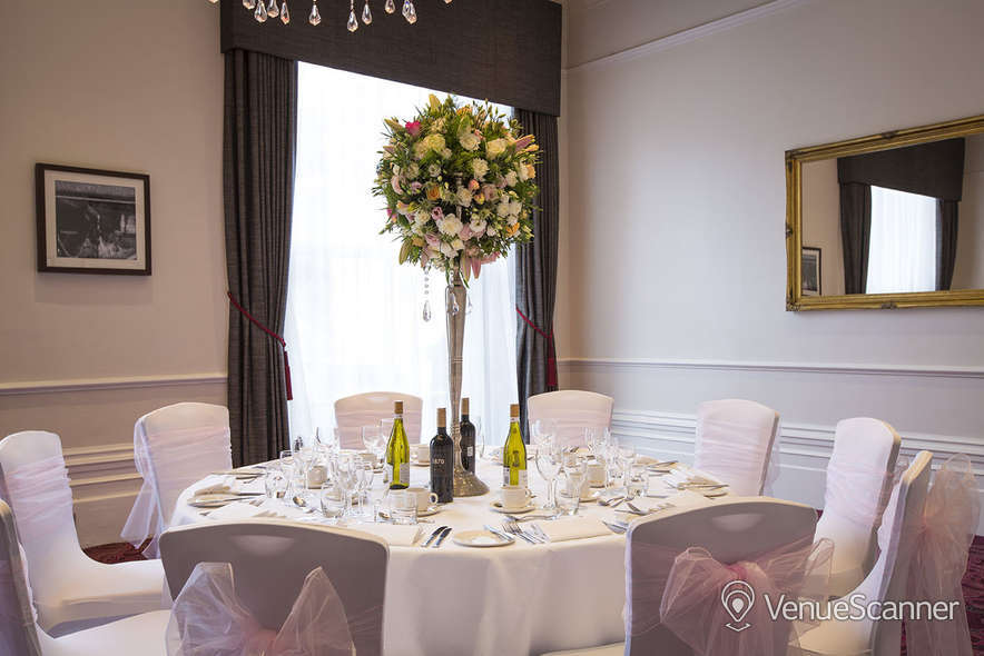 Hire The Grosvenor The Viceroy Suite 2