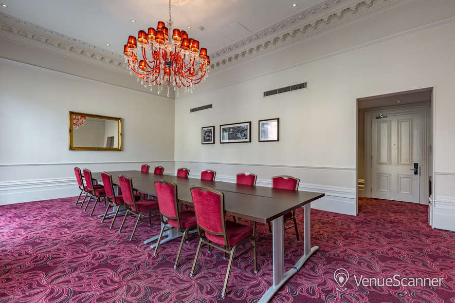 Hire The Grosvenor The Viceroy Suite