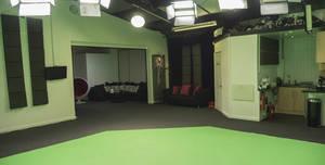 Galleon Studios, Infinity Cove