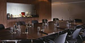Royal Lancaster London, Willow Suite