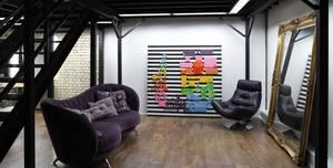 Blundell Street Studios, Exclusive Hire