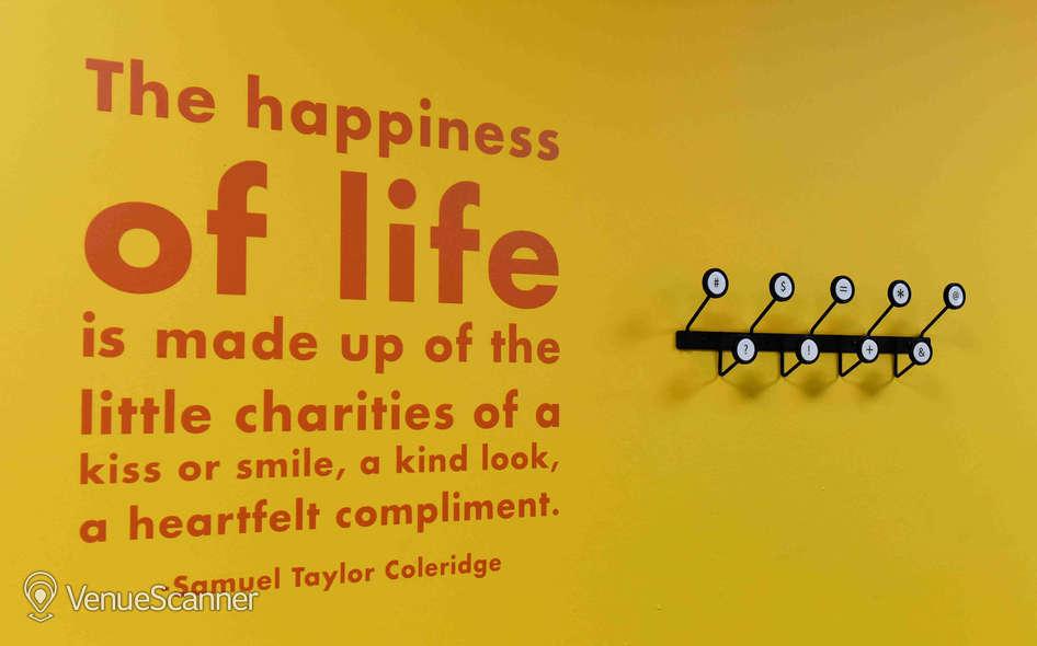 Hire Happy Computers Ltd Joy 10