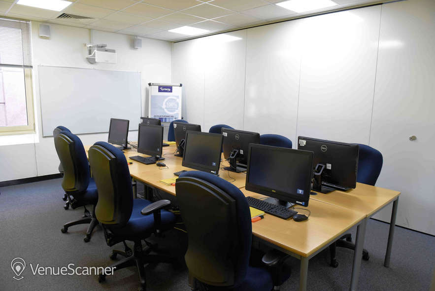 Hire Happy Computers Ltd 37