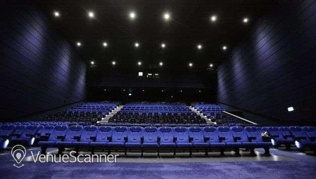 Hire Odeon Metrocentre Screen 9 1