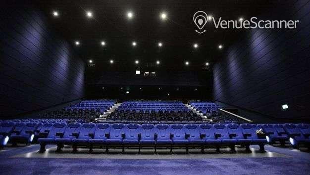 Hire Odeon Metrocentre Screen 6 1