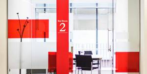 Bruntwood - The Plaza, Red Room 2