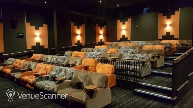 Hire Everyman Cinema Chelmsford 3
