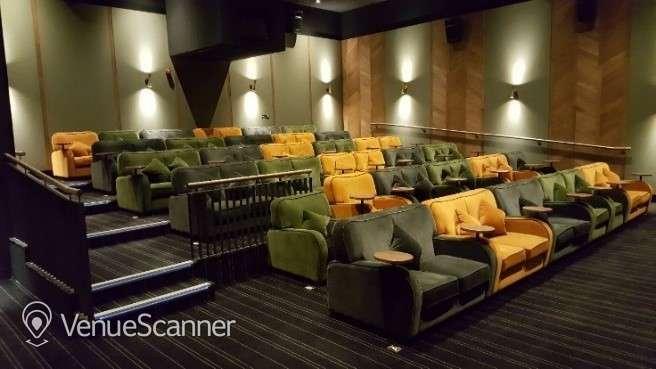 Hire Everyman Cinema Chelmsford 4