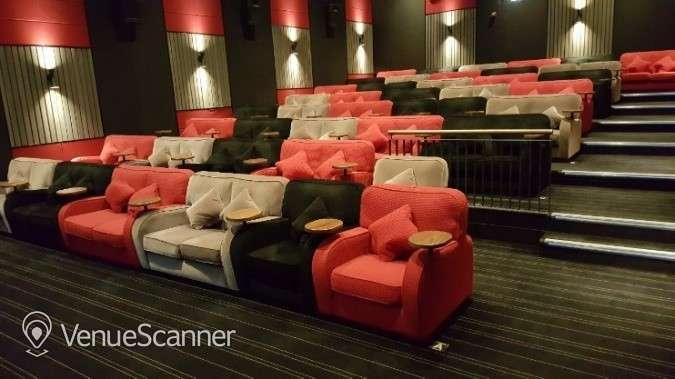 Hire Everyman Cinema Chelmsford 8