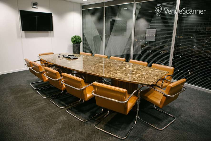 Hire Regus London St Mary Axe 28th Floor Olympic Park 1