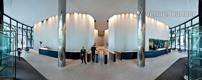 Hire Regus London St Mary Axe 28th Floor Baltic Exchange 4