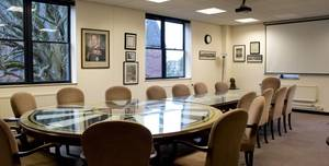 Marchesi House, 2nd Floor Meeting Room