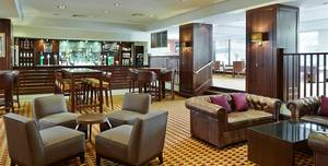 Cardiff Marriott Hotel, Trevithick Suite