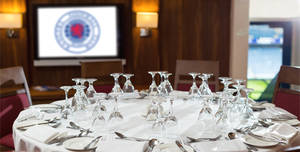 Ibrox Stadium, Club Deck Boxes