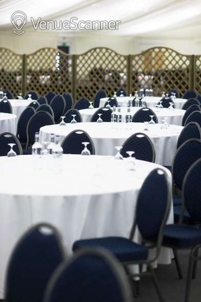 Hire Kent Event Centre Stockbury Room