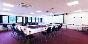 Kent Event Centre, Chilham Room