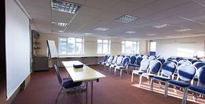 Kent Event Centre, Detling Room