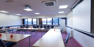 Kent Event Centre, Bredhurst Room